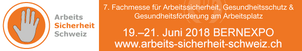 Arbeitssicherheit_Event