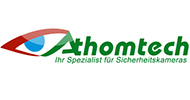 Athomtech