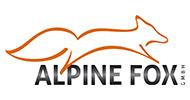 Alpinefox
