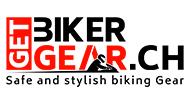 GetBikerGear