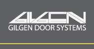 Gilgen