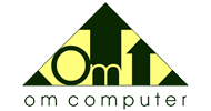 http://www.omcomputer.ch/