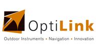 OptiLink