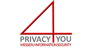 Privacy4You