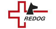 Redog