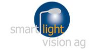smartlight vision