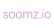 soomz.io